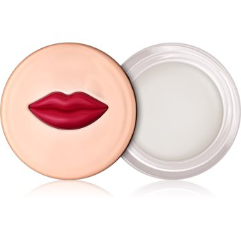 Makeup Revolution Dream Kiss balsam de buze ultra nutritiv poza noua
