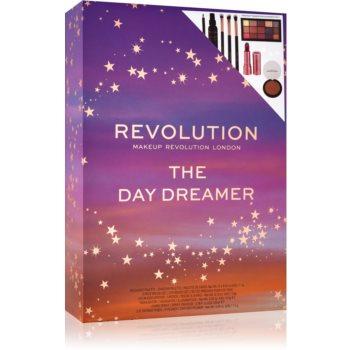 Makeup Revolution The Day Dreamer set cadou (pentru femei) imagine produs