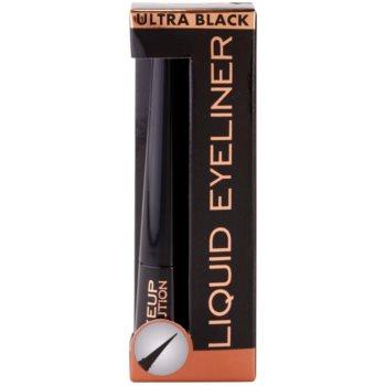 Makeup Revolution Amazing eyeliner 3