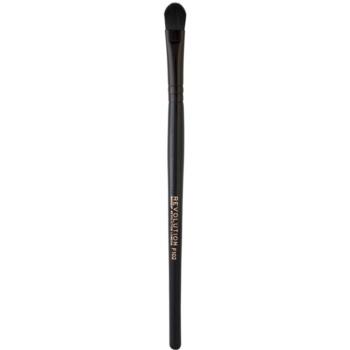 Makeup Revolution Brushes pensula pentru corector