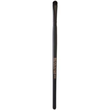 Makeup Revolution Brushes pensula pentru fard de ochi