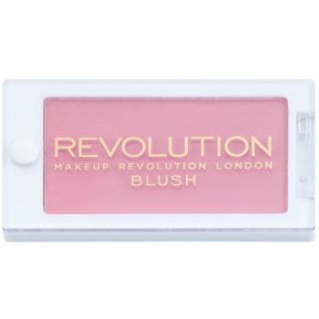 Makeup Revolution Color blush
