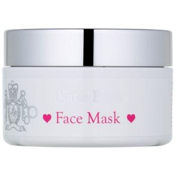 Makeup Revolution Katie Price masca pentru fata