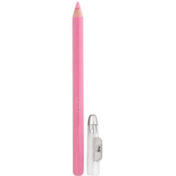 Makeup Revolution Lipliner creion contur buze cu ascutitoare