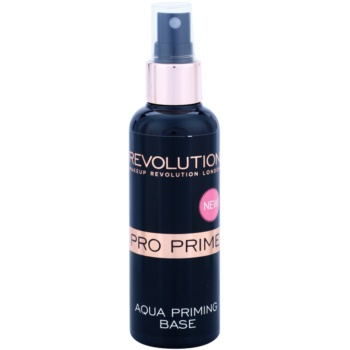 Makeup Revolution Pro Prime podlaga za make-up