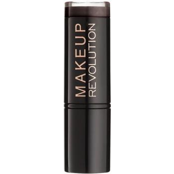 Makeup Revolution Vamp Collection batom 1