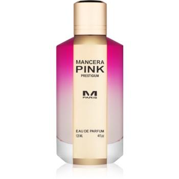 Mancera Pink Prestigium eau de parfum pentru femei