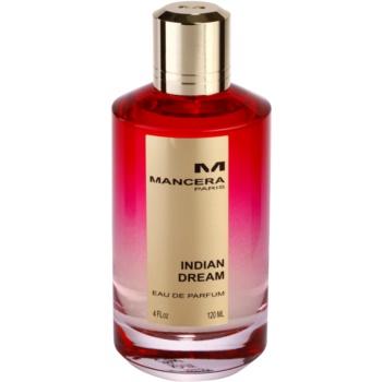 Mancera Indian Dream eau de parfum pentru femei
