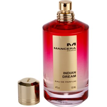 Mancera Indian Dream parfumska voda za ženske 2
