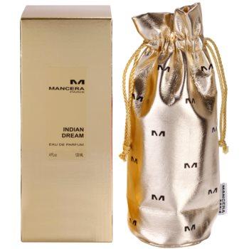Mancera Indian Dream parfumska voda za ženske 3