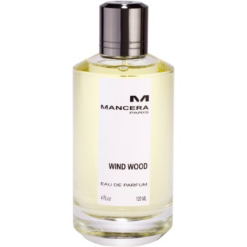 Mancera Wind Wood Eau de Parfum for Men 1