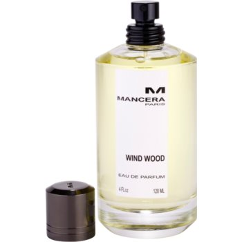 Mancera Wind Wood Eau de Parfum for Men 2