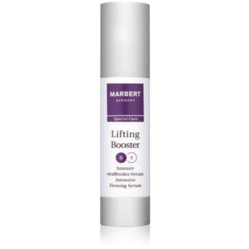 Marbert Special Care Lifting Booster serum intensiv pentru fermitate
