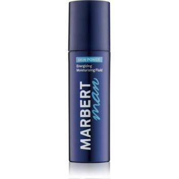 Marbert Man Skin Power Lotiune hidratanta pentru barbati 50 ml