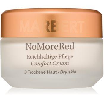 Marbert Anti-Redness Care NoMoreRed crema calmanta ten uscat