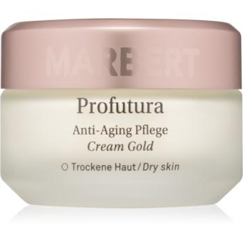 Marbert Anti-Aging Care Profutura crema anti-rid uscata si foarte uscata