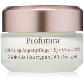Marbert Anti-Aging Care Profutura crema anti-rid pentru toate tipurile de ten