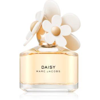Marc Jacobs Daisy Eau de Toilette pentru femei 50 ml