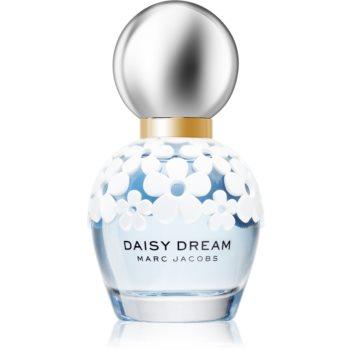 Marc Jacobs Daisy Dream toaletní voda pro ženy 50 ml