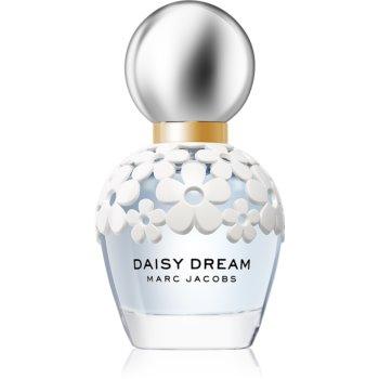 Marc Jacobs Daisy Dream toaletní voda pro ženy 30 ml