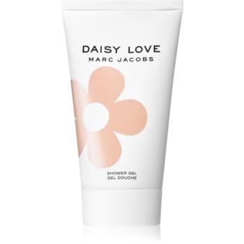 Marc Jacobs Daisy Love gel de dus pentru femei