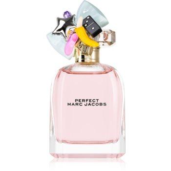 Marc Jacobs Perfect Eau de Parfum pentru femei