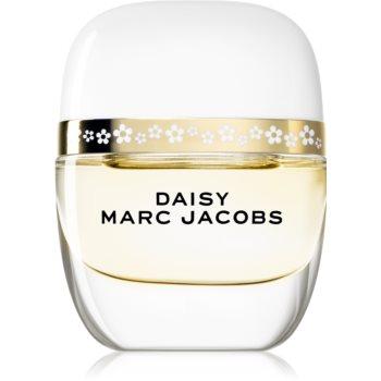 Marc Jacobs Daisy Eau de Toilette pentru femei imagine