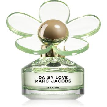 Marc Jacobs Daisy Love Spring Eau de Toilette pentru femei