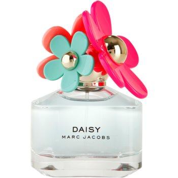 Marc Jacobs Daisy Delight туалетна вода для жінок 2