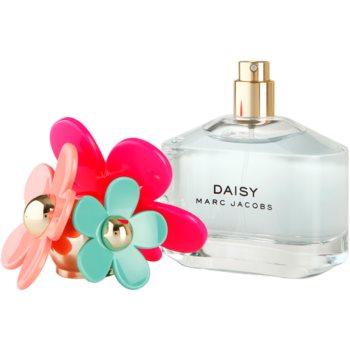 Marc Jacobs Daisy Delight туалетна вода для жінок 3