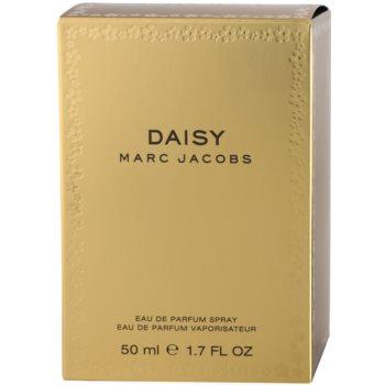 Marc Jacobs Daisy parfumska voda za ženske 4