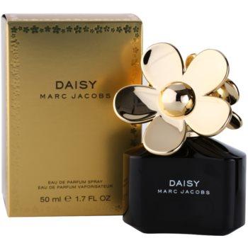Marc Jacobs Daisy parfumska voda za ženske 1