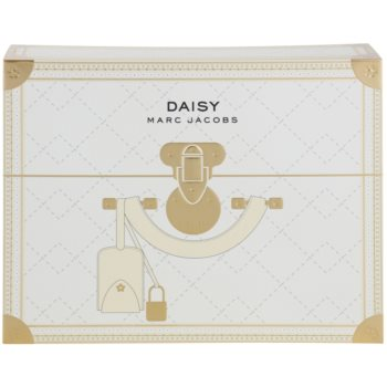 Marc Jacobs Daisy Gift Sets 2