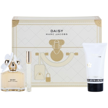 Marc Jacobs Daisy Gift Sets