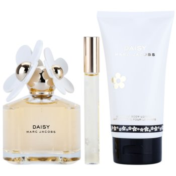 Marc Jacobs Daisy Gift Sets 1