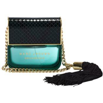 Marc Jacobs Decadence Eau de Parfum for Women 2