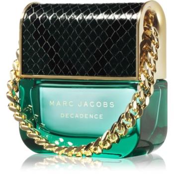 Marc Jacobs Decadence Eau De Parfum pentru femei 30 ml