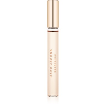 Marc Jacobs Decadence eau de parfum pentru femei 10 ml roll-on
