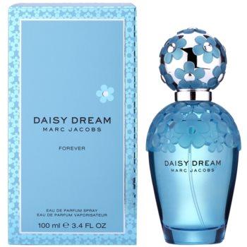 Marc Jacobs Daisy Dream Forever parfumska voda za ženske