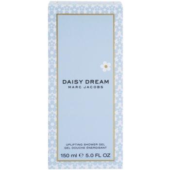 Marc Jacobs Daisy Dream gel de duche para mulheres 2