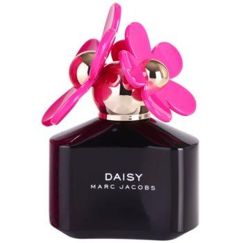 Marc Jacobs Daisy Hot Pink Eau de Parfum für Damen 2