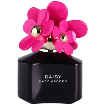 Marc Jacobs Daisy Hot Pink Eau de Parfum für Damen 4