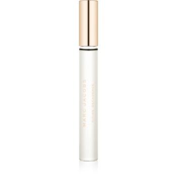 Marc Jacobs Divine Decadence eau de parfum pentru femei 10 ml roll-on