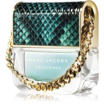 Marc Jacobs Divine Decadence eau de parfum pentru femei 30 ml