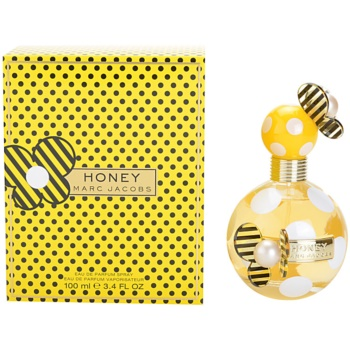 Marc Jacobs Honey Eau de Parfum for Women