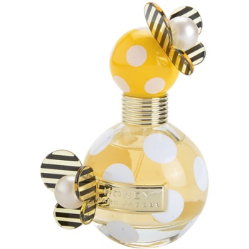 Marc Jacobs Honey eau de parfum pentru femei 50 ml