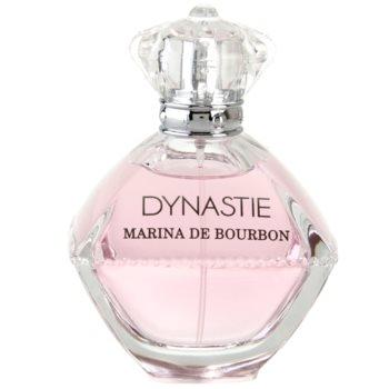 Marina de Bourbon Dynastie Mademoiselle Eau De Parfum pentru femei 1