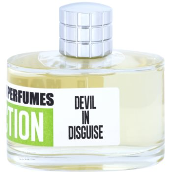 Mark Buxton Devil in Disguise Eau de Parfum unisex 3
