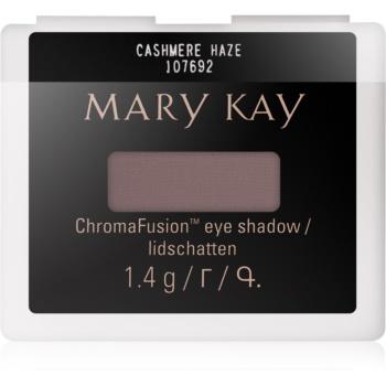 Mary Kay Chromafusion™ oční stíny odstín Cashmere Haze 1,4 g