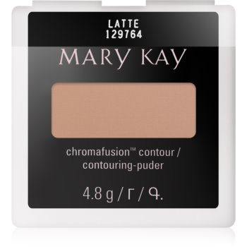Mary Kay Chromafusion™ pulbere de contur